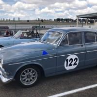 blue122