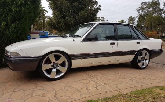 1988 Holden Vl