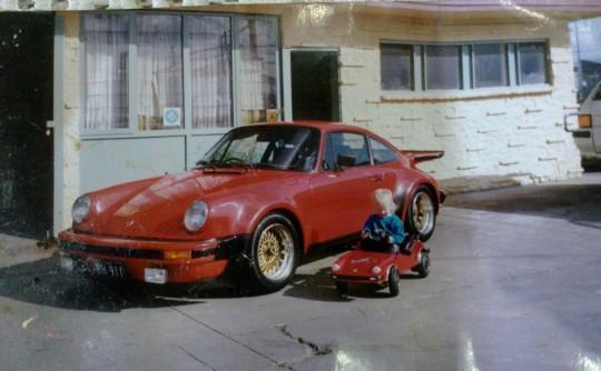 1983 DUO SMASH VARIOUS