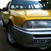 xcop1986