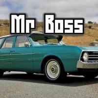 Mr_Boss_