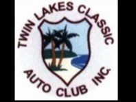 Twin Lakes Classic Auto Club