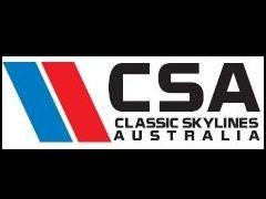 Classic Skylines Australia