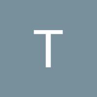 TerryClifton1