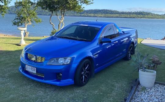 My favourite car