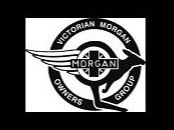 Victorian Morgan Owners Group (VICMOG)