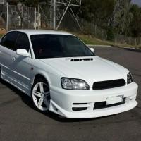 Subaru_Bloke