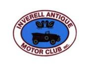 Inverell Antique Motor Club