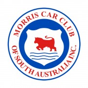 Morris Car Club of South Australia Inc
