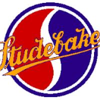 StudebakerofAust