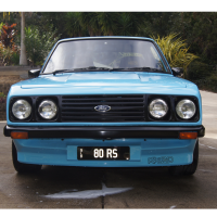 1980RS