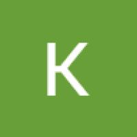 keitht1