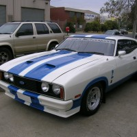 Bathurst1977