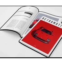 RetromotiveMagazine
