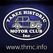 Taree Historic Motor Club Inc.