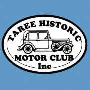Taree Historic Motor Club Inc.