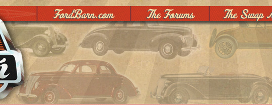 https://www.fordbarn.com/ check out this site for ratrod parts