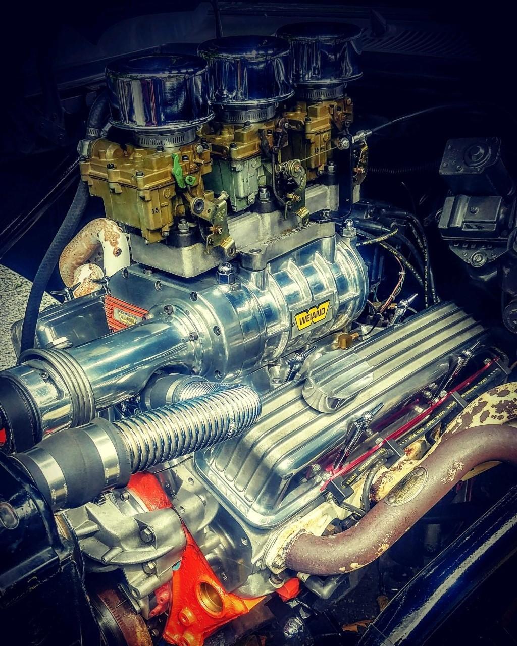 a/gas,donnny520