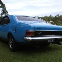 Hoyle1965