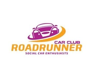 Roadrunner Car Club Inc.