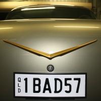 1BAD57