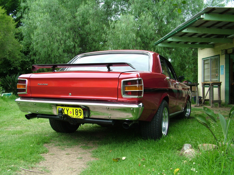 ,1970,1970 Ford XW,Ford XW,Sedan,393,XW,Ford,393lpg,Top loader