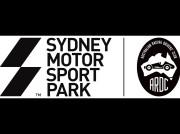 The Australian Racing Drivers' Club