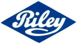 Riley Motor Club Queensland