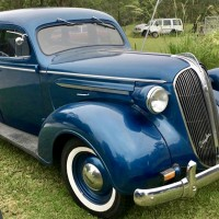 1937Plymouth