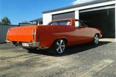 1978 Ford FALCON