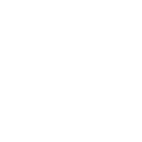 notraction