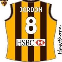 AdrianJordon