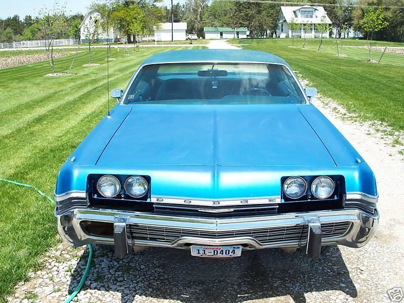 PENRITEOIL's Garage & Car List - Shannons Club