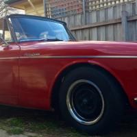 Datsun1963