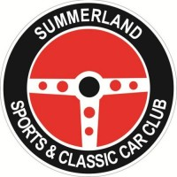 SummerlandSportsClassic
