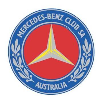 Mercedes-Benz Club of SA