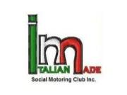 Italian Made Social Motoring Club Inc.