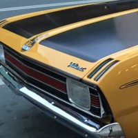 HDPacer
