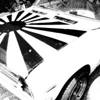 racer135