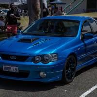 Aussie940