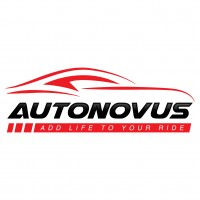 Autonovus
