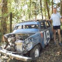 Holden4213
