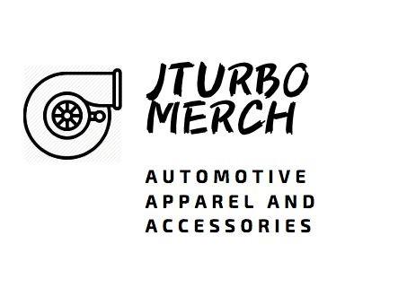 J turbo merch