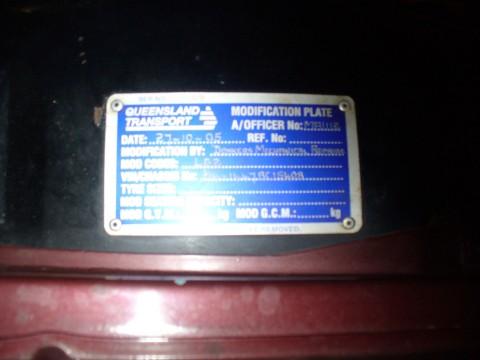 DRImpala64SS2,drimpala64ss2,originalrhd,64impalasscoupe