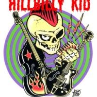 HillBillyKid