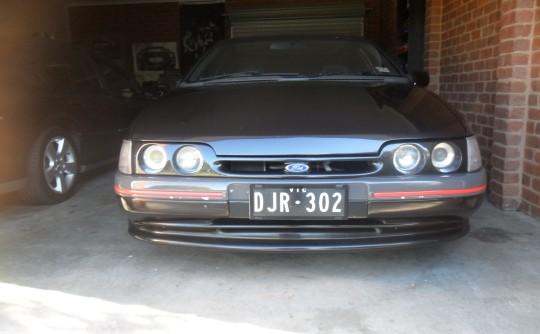 1992 Ford FALCON EB XR8