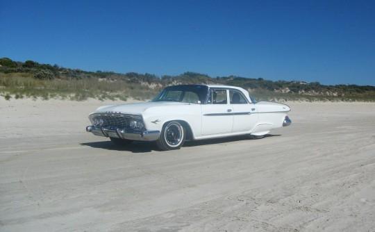 1961 Dodge PHOENIX
