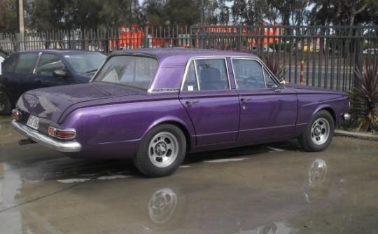 1964 Chrysler VALIANT AP5