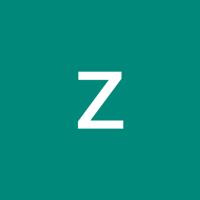 zazoob