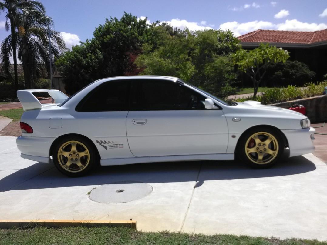 besides Original likewise Img U Sugeb moreover Subaru Impreza Iii Sedan Models additionally Subaru Forester. on 1999 subaru wrx wagon specs